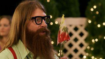 Cigna TV Spot, 'Meatballs in Orange' Featuring Adam Conover