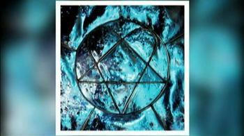HIM XX - Two Decades of Love Metal TV Spot  - Thumbnail 7