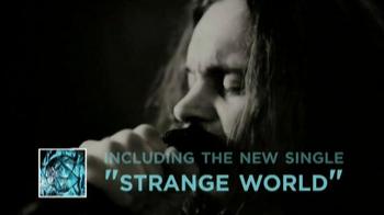 HIM XX - Two Decades of Love Metal TV Spot  - Thumbnail 5