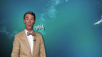 Explora Vision TV Spot, 'Innovations' Featuring Bill Nye - Thumbnail 10