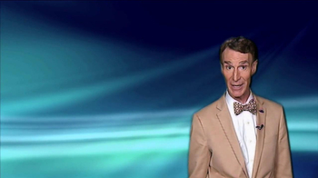 Explora Vision TV Spot, 'Innovations' Featuring Bill Nye - Thumbnail 5