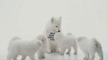 Freshpet TV Spot 'Mom and Pups'