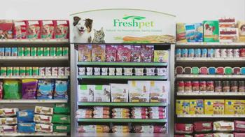 Freshpet TV Spot 'Mom and Pups' - Thumbnail 6