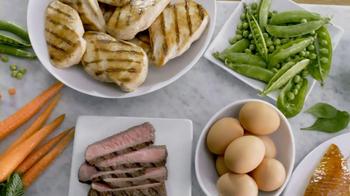 Freshpet TV Spot 'Fresh Food for Fido' - Thumbnail 3
