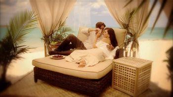 Nuance Dragon TV Spot, 'Romance'