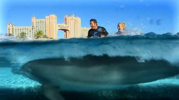 Atlantis Friends and Family Rate TV Spot  - Thumbnail 7