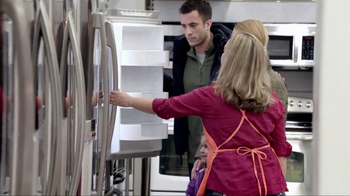 The Home Depot TV Spot 'Black Friday Prices Today' - Thumbnail 3