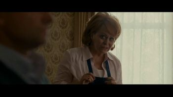 Silver Linings Playbook - Alternate Trailer 6