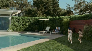 DIRECTV TV Spot, 'Ball Recording Conflict' - Thumbnail 1