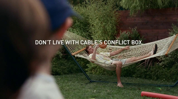 DIRECTV TV Spot, 'Ball Recording Conflict' - Thumbnail 8