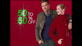 Kohl's 2-Day Sale TV Spot  - Thumbnail 5