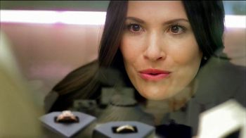 Jared TV Le Vian Chocolate Diamonds Spot  - Thumbnail 3