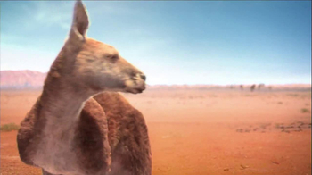 Emerson Network Power TV Spot, 'Australia'  - Thumbnail 1