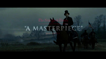 Lincoln - Alternate Trailer 21