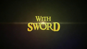 Warner Bros. Games TV Spot, 'LEGO Lord of the Rings' - Thumbnail 2