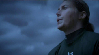 Dick's Sporting Goods TV Spot 'The Cold' Feat Bryce Harper, Alex Morgan - Thumbnail 2