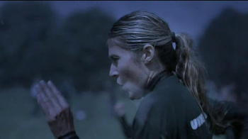 Dick's Sporting Goods TV Spot 'The Cold' Feat Bryce Harper, Alex Morgan - Thumbnail 6