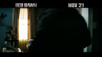 Red Dawn - Alternate Trailer 14