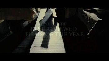 Lincoln - Alternate Trailer 20