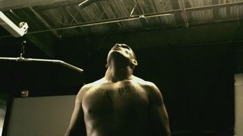 MetroPCS TV Spot Featuring Cain Velasquez - 49 commercial airings