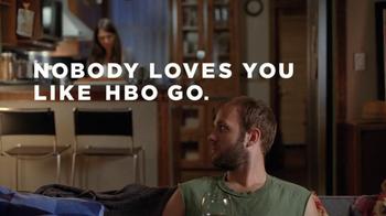 HBO Go TV Spot, 'Fiancee' - Thumbnail 8