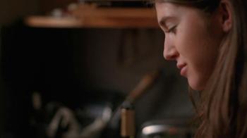 HBO Go TV Spot, 'Fiancee' - Thumbnail 3
