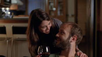 HBO Go TV Spot, 'Fiancee' - Thumbnail 4