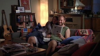 HBO Go TV Spot, 'Fiancee' - Thumbnail 5