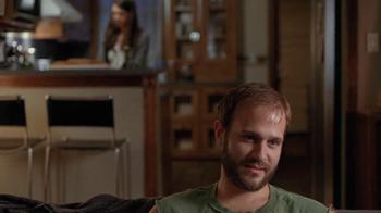 HBO Go TV Spot, 'Fiancee' - Thumbnail 6