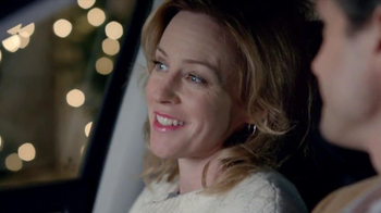 Volkswagen Sign Then Drive TV Spot, 'Test Drive: Dinner' - Thumbnail 3
