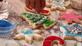 Help Santa thumbnail