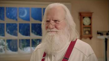 Smart Balance TV Spot, 'Help Santa' - Thumbnail 2