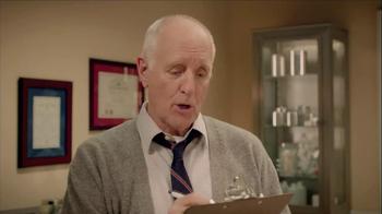 Smart Balance TV Spot, 'Help Santa' - Thumbnail 3