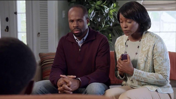 Net10 Wireless TV Spot, 'How to Talk to Parents About: Change' - Thumbnail 5