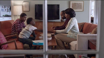 Net10 Wireless TV Spot, 'How to Talk to Parents About: Change' - Thumbnail 6