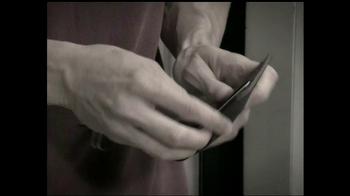 Aluma Slide TV Spot  - Thumbnail 1
