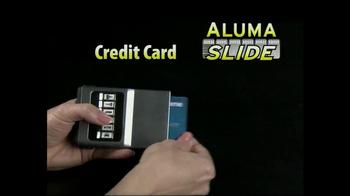 Aluma Slide TV Spot  - Thumbnail 3