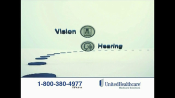 UnitedHealthcare Medicare Solutions TV Spot, 'Time to Act' - Thumbnail 7