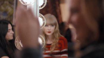 Sony NEX-5R Camera TV Spot Featuring Taylor Swift - Thumbnail 1