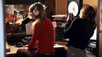 Sony NEX-5R Camera TV Spot Featuring Taylor Swift - Thumbnail 4