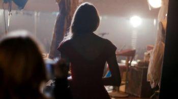 Sony NEX-5R Camera TV Spot Featuring Taylor Swift - Thumbnail 7