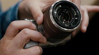 Sony NEX-5R Camera TV Spot Featuring Taylor Swift - Thumbnail 8