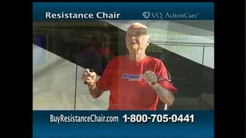 VQ ActionCare TV Spot  - Thumbnail 10