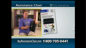 VQ ActionCare TV Spot  - Thumbnail 8