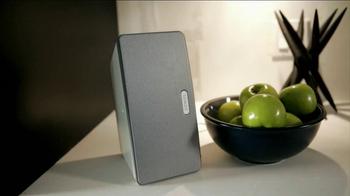 Sonos TV Spot Featuring Deadmau5 - Thumbnail 7