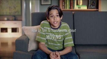 Net10 Wireless TV Spot, 'Moving'