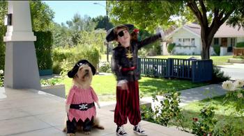 Olympus PEN TV Spot, 'Costumes' - Thumbnail 2
