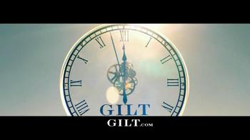 Gilt TV Spot, 'Outfit Showdown' - Thumbnail 8