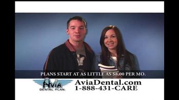 Avia Dental Plan TV Spot 'Smile' - Thumbnail 2