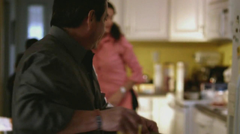 AARP Healthcare Options TV Spot, 'Numbers in a Budget' - Thumbnail 6